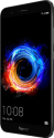 HUAWEI Honor 8 Pro - Android Smartphone - 64 GB - Schwarz