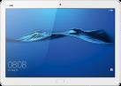 HUAWEI MediaPad M3 Lite 10 (LTE) - Tablet - Memoria 32 GB - Grigio