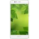 HUAWEI P10 - Smartphone Android - 5.1 - 64 Go - 20 + 12 MP - Vert