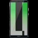 Huawei Mate 10 Lite - Smartphone Android - 5.9 - 64 Go - Dual Sim - Noir