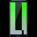 Huawei Mate 10 Lite - Android Smartphone - 5.9 - 64 GB - Dual Sim - Blau