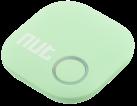 nut Keyfinder & GPS, grün