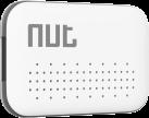 nut Mini Keyfinder, blanc