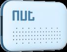 nut Mini Keyfinder, bleu