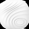 Nut Smart 3 - Weiss