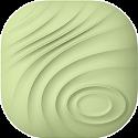 Nut Smart 3 - Grün