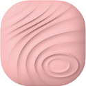 Nut Smart 3 - Rose