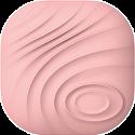 Nut Smart 3 - Pink