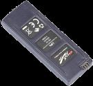 Hubsan H502C Akku - Schwarz