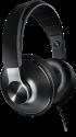 PHILIPS SHP8000/10 - Cuffie Hi-Fi - Driver da 40 mm - noir