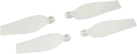 ZEROTECH Dobby - Elica Set - bianco