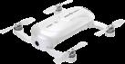 ZEROTECH Dobby - Selfie Quadrocopter - 1080p - Blanc