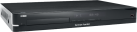 harman/kardon Home HD 3700 - Hi-Fi CD-Player - 20 Watt - Schwarz