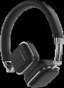 harman/kardon Soho Wireless, schwarz