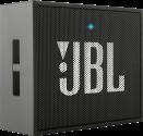 JBL GO - Lautsprecher - Bluetooth - Schwarz