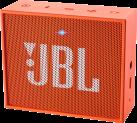 JBL GO - Lautsprecher - Bluetooth - Orange