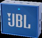 JBL GO - Lautsprecher - Bluetooth - Blau