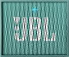 JBL GO - Lautsprecher - Bluetooth - Teal