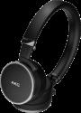 AKG N60NC, noir