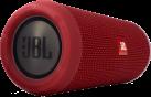 JBL Flip3, rot