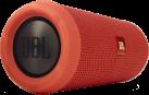 JBL Flip3, orange