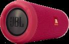 JBL Flip3, pink