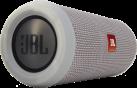 JBL Flip3, grau