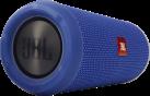 JBL Flip3, blau