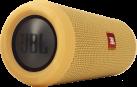 JBL Flip3, gelb