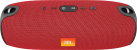 JBL Xtreme, rosso