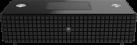 JBL Authentics L8 - Lautsprecher - Bluetooth - Schwarz