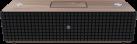 JBL Authentics L16 - Lautsprecher - Bluetooth - Schwarz