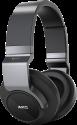 AKG K845BT - Over-Ear Kopfhörer - Bluetooth - Schwarz