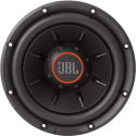 JBL S2-1024SS