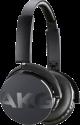 AKG Y50BT, nero