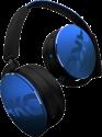 AKG Y50BT, blau