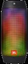 JBL Pulse 2, noir