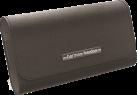 harman/kardon Esquire Mini Case