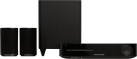 harman/kardon BDS 335/230-B2 - Home Theater System - Bluetooth - nero