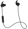 JBL Reflect Mini Bluetooth Cuffie sportive In-Ear, nero