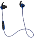 JBL Reflect Mini Bluetooth Cuffie sportive In-Ear,