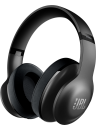 JBL Everest 700 - Kabelloser Around-Ear-Kopfhörer - Bluetooth 4.1 - schwarz