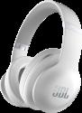 JBL Everest Elite 700, blanc