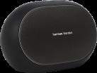 harman/kardon Omni 50+ - Portabler Lautsprecher - Bluetooth - Schwarz