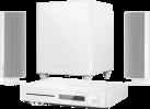 harman/kardon BDS 485S, bianco