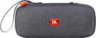 JBL Flip Carrying Case - Tragetasche - Grau
