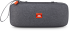 JBL Carrying Case - Pour Pulse Haut-parleur - Gris