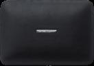 harman/kardon Esquire 2 Carrying Case