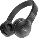 JBL E45 - Cuffie supra-aurali wireless - Bluetooth 4.0 - nero
