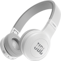 JBL E45 - Cuffie supra-aurali wireless - Bluetooth 4.0 - bianco